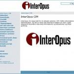 InterOpus_image001