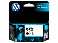 HP Ink cartridge sort