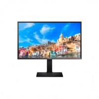 Samsung LED-skærm 31,5″