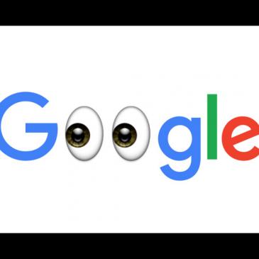 Google sælger nu mere viden om dig