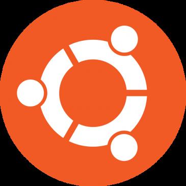 Ubuntu Linux 17.10 frigivet