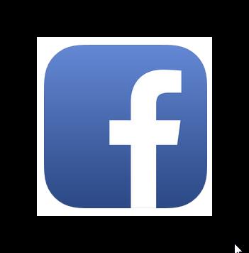 Facebook har een vare: dig!