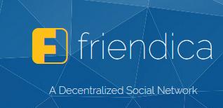 Facebook alternativ 5?