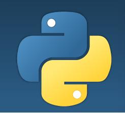 Python stand-alone windows executable mv