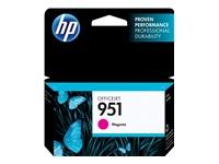 HP Ink cartridge XL Magenta