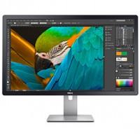Dell LED-skærm 32″