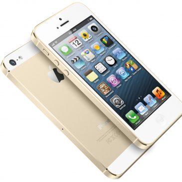 Låst iPhone (iCloud konto password)