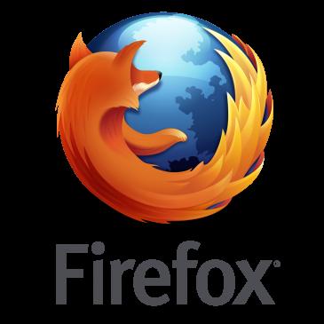 Oversættelse på vej til Firefox