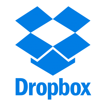 Dropbox til dokumentdistribution