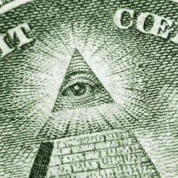 Microsoft anklages for ulovlig spionering